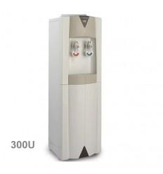 آبسردکن هیوندای مدل W2-300U