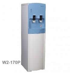 آبسردکن هیوندای مدل W2-170P