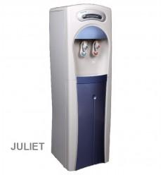 آبسردکن هیوندای مدل JULIET
