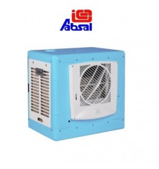 Absal Evaporative Air Cooler AC 31D