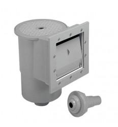 اسکیمر استخر دهانه کوچک MR.POOL مدل SK01