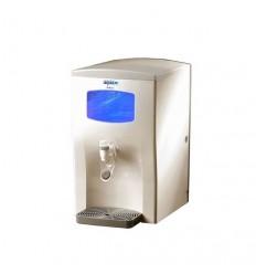 دستگاه تصفیه آب آکواجوی مدل ساکورا(با پمپ)