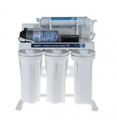 دستگاه تصفیه آب ربن مدل RO-500B