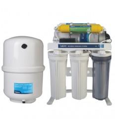 دستگاه تصفیه آب ربن مدل RO-600M