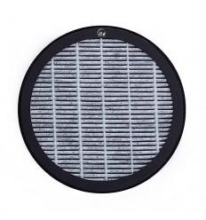 فیلترهای یدک دستگاه تصفیه هوا آلماپرایم AP121