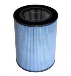 فیلترهای یدک دستگاه تصفیه هوا آلماپرایم AP421