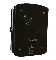 دستگاه تصفیه هوا هیرونیک مدل HC-ACUVC0108