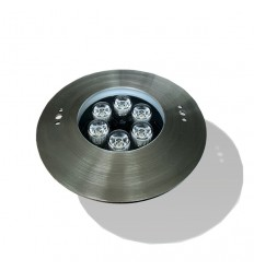 چراغ استخر توکار آرک مدل 12SE