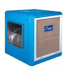 کولر آبی سلولزی اقتصادی انرژی EC 0700e