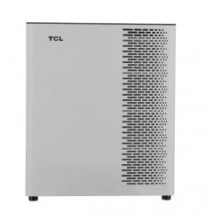 دستگاه تصفیه هوا تی سی ال مدل kj300f_A1