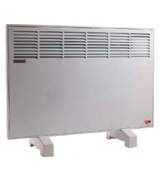 رادیاتور برقی ویگو 1000 وات