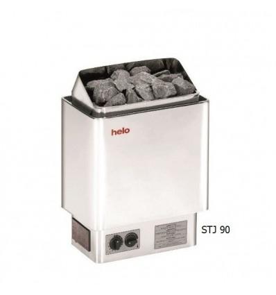 HELO Electric Dry Sauna Heater CUP 90STJ