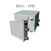 گرمکن برقی استخر هایپرپول مدل HS11