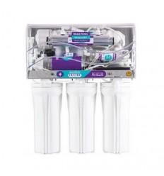 دستگاه تصفیه آب هیل تول مدل ژوپیتر