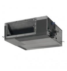 اسپلیت مرکزی دایکین سقفی توکار پر فشار FXMQ-A