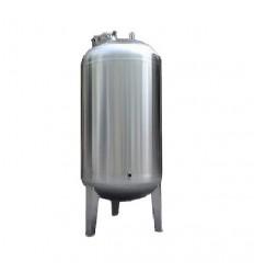 فیلتر شنی استخر استيل ادمیرال آراز مدل FS100-60