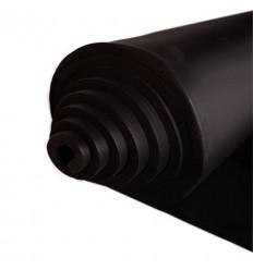 Oneflex Roll Insulator