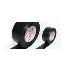 Oneflex Strip Roll Insulator