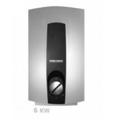 آبگرمکن برقی بدون مخزن استیبل الترون DHC 6 EC