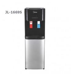 دستگاه آبسردکن ایستاده میدیا مدل JL-1669S