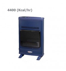 بخاری گازی بدون دودکش آبسال مدل 431G