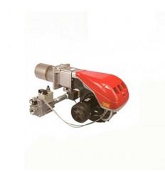 Riello Gas-Fuel Burner