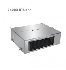 داکت اسپلیت وستن ایر مدل MWSD242A/H1