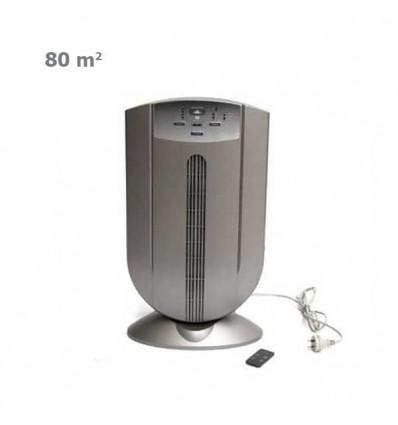 دستگاه تصفیه هوا نئوتکXJ3800