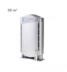 دستگاه تصفیه هوا پارس خزر مدل KFP23A