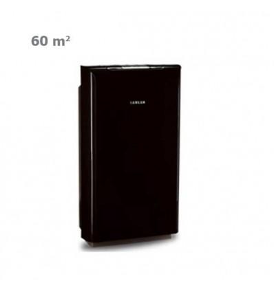 دستگاه تصفیه هوا ساملن مدل SAP200