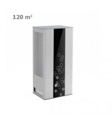 دستگاه تصفیه هوا نوجان مدل N300-PRO