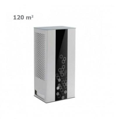 تصفیه هوا مدل نوجان N300