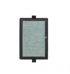فیلترهای یدک دستگاه تصفیه هوا آلماپرایم AP151