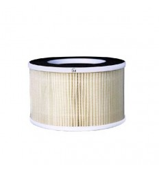 فیلترهای یدک دستگاه تصفیه هوا آلماپرایم AP241