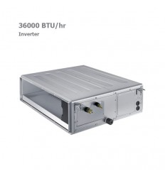 داکت اسپلیت سرد اینورتر سامسونگ AC036JNMPEC/ID