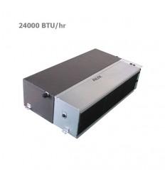 داکت اسپلیت آکس مدل H24/4R1AL