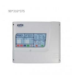 دستگاه کنترل مرکزی 6 زون ZETA