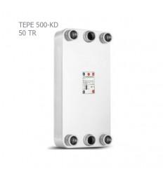 اواپراتور دو مداره کائوری سری K مدل TEPE-500