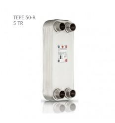 اواپراتور کائوری سری R مدل TEPE-50