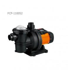 پمپ تصفیه استخر جیلانگ مدل FCP-750S