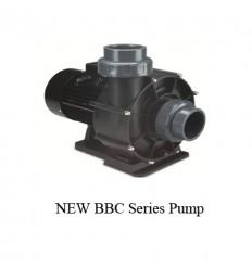 پمپ استخر IML سری NEW BBC