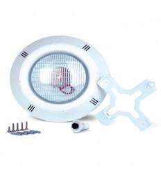 چراغ هالوژنی استخر IML