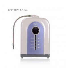 دستگاه تصفیه آب قلیایی بایونتک مدل BTM200N