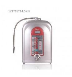 دستگاه تصفیه آب قلیایی بایونتک مدل BTM100N