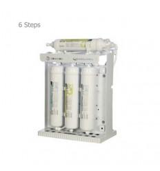 دستگاه تصفیه آب ایزی ول مدل ACE-02