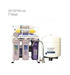 دستگاه تصفیه آب زینود مدل AXS-305HB