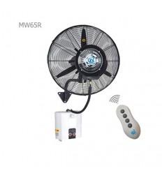 پنکه آبی رین فن مدل MW65R