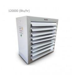 وحدة سخان الماء الساخن DT.U 120 W
