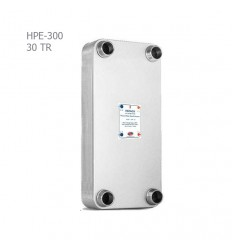 اواپراتور صفحه ای یکپارچه هپاکو مدل HPE-300