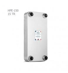 اواپراتور صفحه ای یکپارچه هپاکو مدل HPE-150